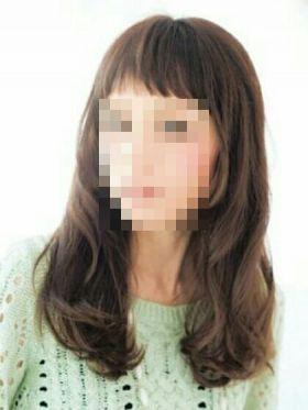 新人◆澤村さん|宮崎県風俗で今すぐ遊べる女の子