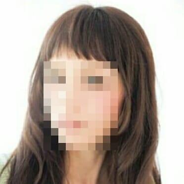 新人◆澤村さん