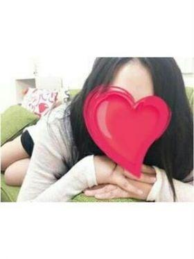 坂本さん|宮崎県風俗で今すぐ遊べる女の子