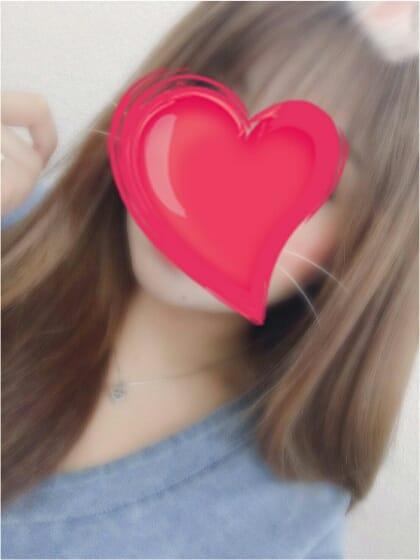 体験◆吉川さん(美妻アロマ宮崎店~GRINDグループ~)のプロフ写真1枚目