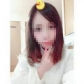 美妻アロマ宮崎店~GRINDグループ~の速報写真