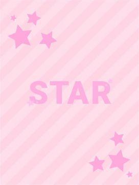いちご☆可愛く発育ちゅう☆|STAR(スター)で評判の女の子