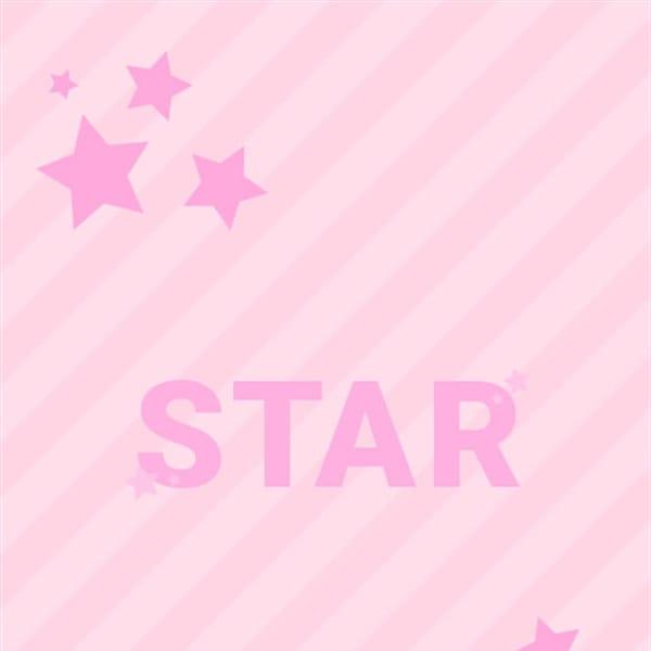 いちご☆可愛く発育ちゅう☆【☆頭なでてください☆】 | STAR(スター)(松本・塩尻)