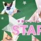 STAR(スター)の速報写真
