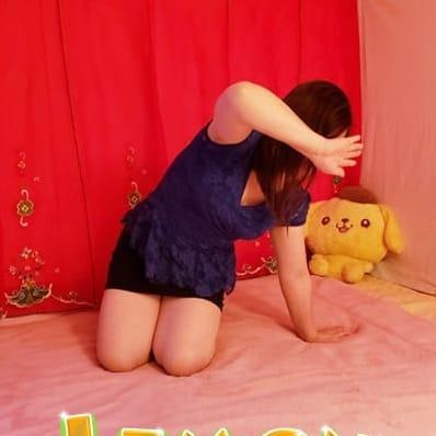 ゆり   レモン(熊谷)