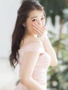 りり | 美少女回春性感ヘルスSHU-SHU - 今治風俗