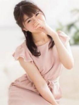 さき | 美少女回春性感ヘルスSHU-SHU - 今治風俗