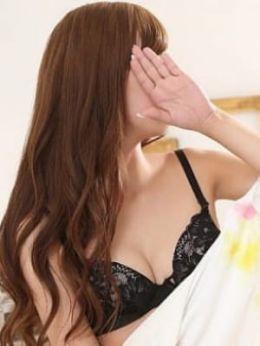 らな | 美少女回春性感ヘルスSHU-SHU - 今治風俗