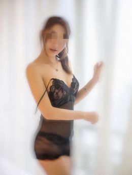 みやび | 美少女回春性感ヘルスSHU-SHU - 今治風俗