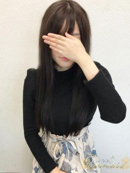 みき | Sweet Mermaid - 宇都宮風俗