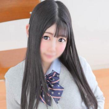 ひより※動画配信中 | 私立Cawaii学園 渋谷校 - 渋谷風俗