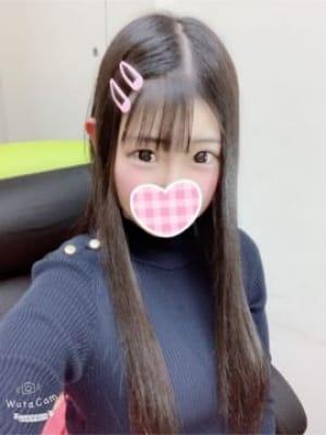 ひより※動画配信中(私立Cawaii学園 渋谷校)のプロフ写真3枚目