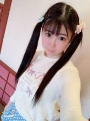 ひより※動画配信中(私立Cawaii学園 渋谷校)のプロフ写真5枚目