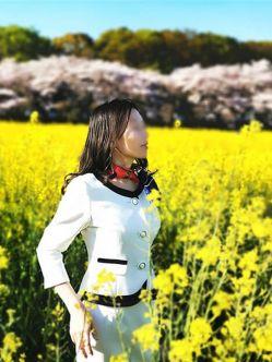 ツバキ|東京築地★出張マッサージ委員会でおすすめの女の子