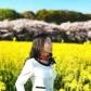 東京築地★出張マッサージ委員会の速報写真