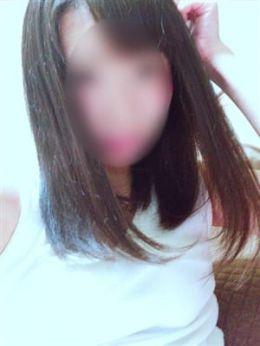 ひなた☆期待の新人 | 萌えラブEmbassy岡山店 - 岡山市内風俗