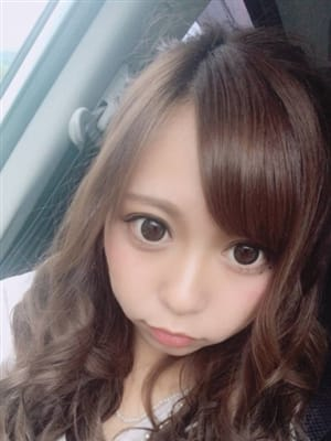 れいな☆小柄ロリ美少女|萌えラブEmbassy岡山店 - 岡山市内風俗