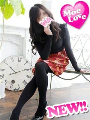 体験いのり☆S級美人お姉さま(萌えラブEmbassy岡山店)のプロフ写真3枚目