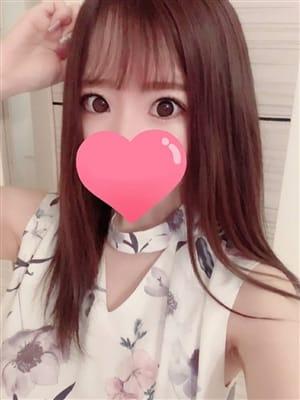 新人りりな☆プレミアSSS級☆美少女【大当たり!絶対的美少女!!】