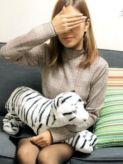 Kasumi【かすみ】|Mizani(ミザーニ)でおすすめの女の子