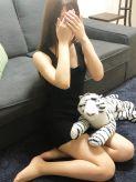 Ayaka【あやか】|Mizani(ミザーニ)でおすすめの女の子