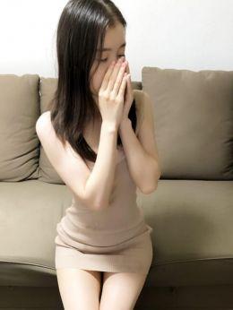 Satomi【さとみ】 | Mizani(ミザーニ) - 福岡市・博多風俗