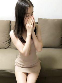 Satomi【さとみ】|Mizani(ミザーニ)でおすすめの女の子