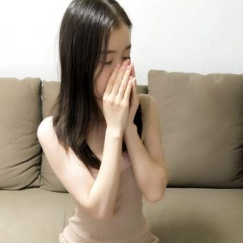 Satomi【さとみ】 | Mizani(ミザーニ) - 中洲・天神風俗