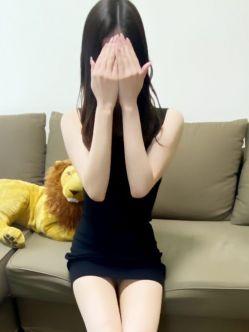 Yua【ゆあ】 Mizani(ミザーニ)でおすすめの女の子