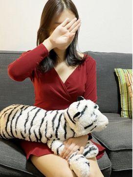 Maiko【まいこ】新人|Mizani(ミザーニ)で評判の女の子