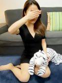 Mika【みか】|Mizani(ミザーニ)でおすすめの女の子