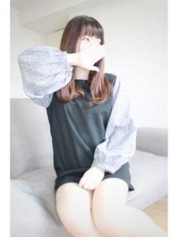 冬稀(ふゆき) | Secret Time - 横浜風俗