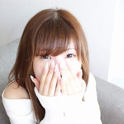 れんな【笑顔の眩しい18歳♪】 | Secret Time(横浜)