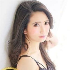 「♥綾瀬ゆめ (23)♥」05/26(日) 13:49 | 全裸回春エステ&性感マッサージ恋桜のお得なニュース