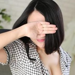 「☆★☆特設イベント☆★☆」05/26(日) 14:27   いけない淫乱オフィスのお得なニュース