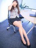 セナ|いけない淫乱オフィスでおすすめの女の子