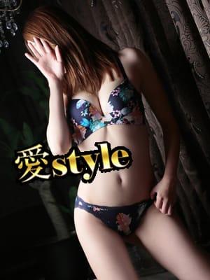 みのり(愛style)のプロフ写真2枚目