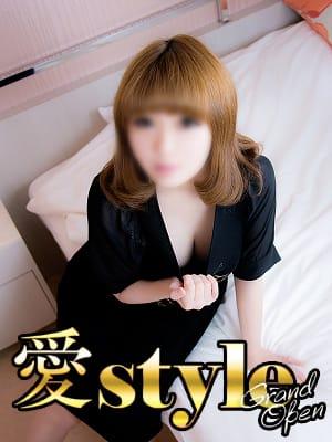 ひとみ(愛style)のプロフ写真2枚目