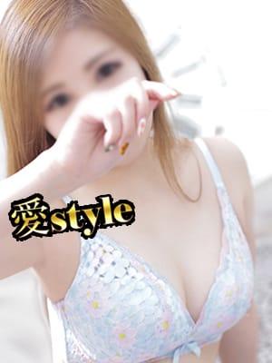 かんな(愛style)のプロフ写真2枚目