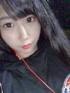 あみ|INFINITY~プラチナム~で評判の女の子
