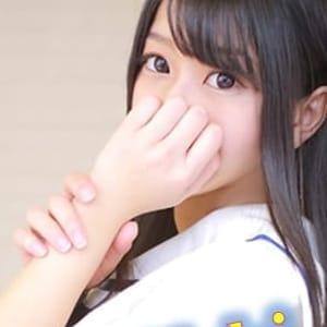 「「M's~エムズ~in西東京」」05/20(月) 19:32 | M's~エムズ~in西東京のお得なニュース