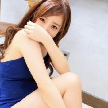パイパン美少女☆ここな | ぱふぱふ学園♡えっちな美乳専門 - 静岡市内風俗