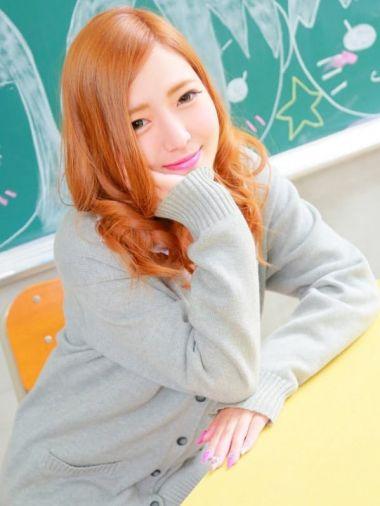 完全未経験☆のぞみ|ぱふぱふ学園♡えっちな美乳専門 - 静岡市内風俗