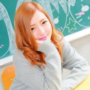 完全未経験☆のぞみ | ぱふぱふ学園♡えっちな美乳専門 - 静岡市内風俗