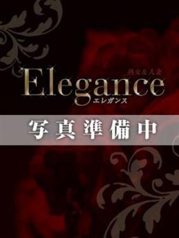 32歳体験入店 | ELEGANCE エレガンス - 福島市近郊風俗