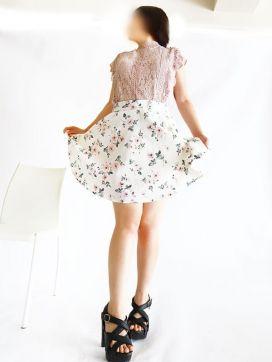 31歳体験入店|ELEGANCE エレガンスで評判の女の子