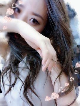 さりな|ジョニーのデリヘル堺総本店で評判の女の子
