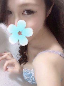 りょうこ|ジョニーのデリヘル堺総本店で評判の女の子