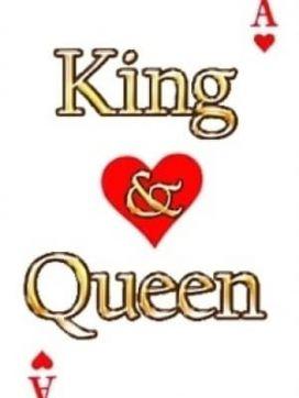 れい女王様|キング&クイーン立川店で評判の女の子