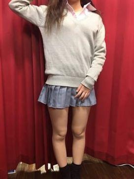 春野 さく良|コスプレ学園谷九店で評判の女の子